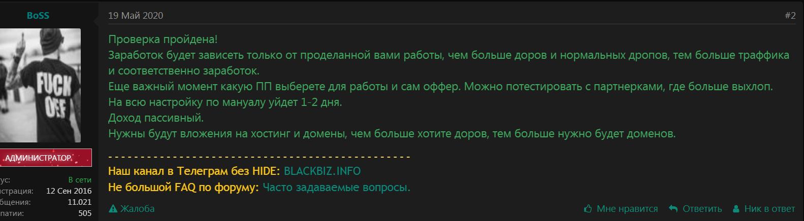 pastenow.ru