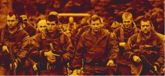 В ДНР назвали имена причастных к убийствам Захарченко и Павлова