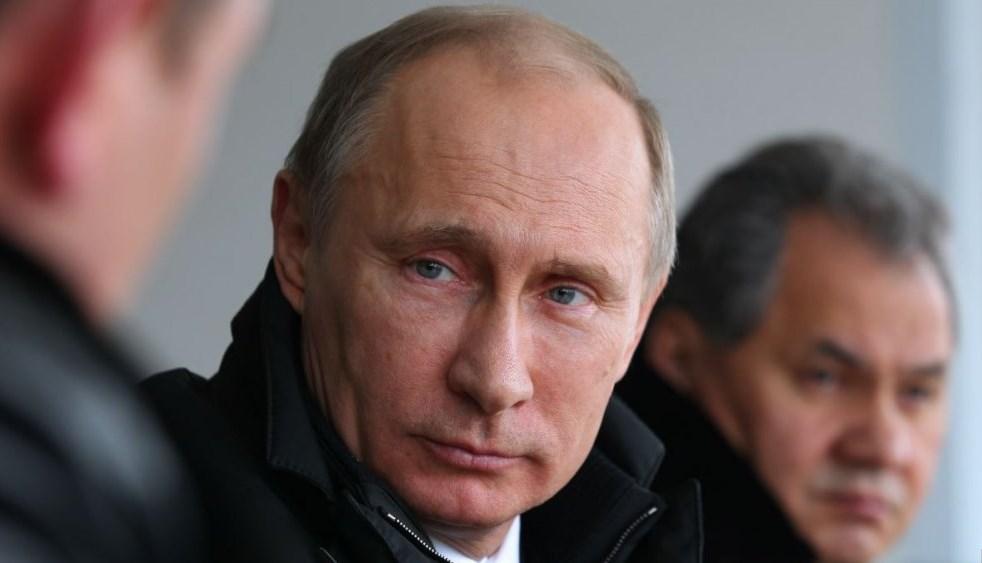 Вот это поворот! Зачем Путин отозвал заявление о признании комиссии в рамках Женевских конвенций?