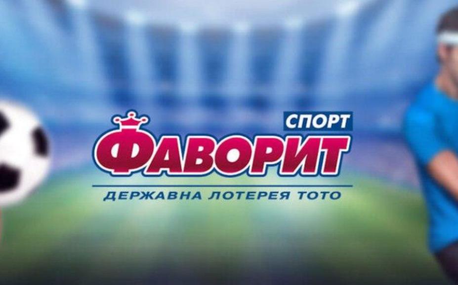 skvo.com.ua
