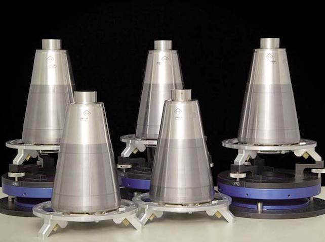 ВМС США начинают работы по созданию маломощных ядерных боеголовок - СМИ