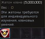 b4c58bd079d658f61fe824c26ff02935.png