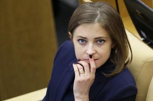 Пятеро депутатов Госдумы пройдут проверку на коррупцию