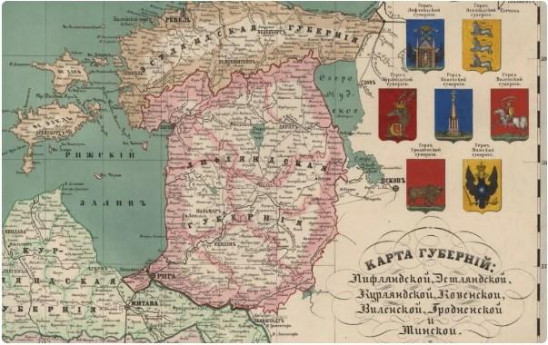Какие подарки от России получили Латвия и Эстония. Разбираем, на что намекал Путин