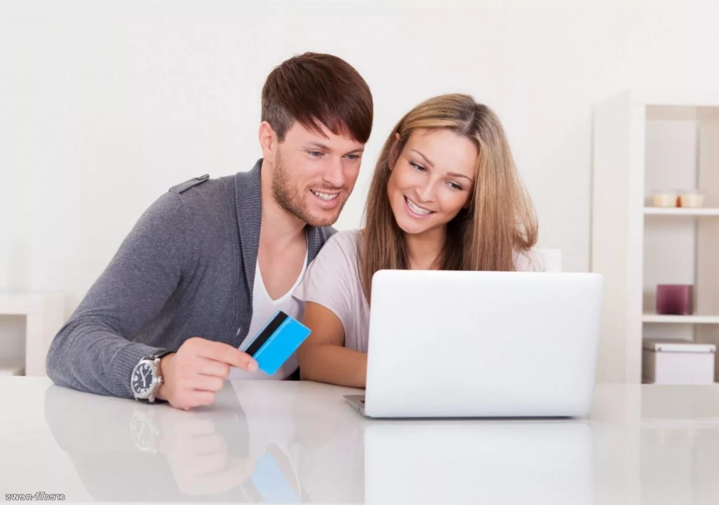 Кредит онлайн лучшие банки
