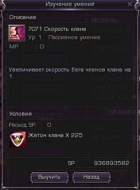 c29882c551fe7f16c99fad847ed13d38.png