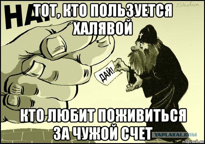 https://i.paste.pics/c39531f4fbc2ebac5013d03cdc15bf0b.png