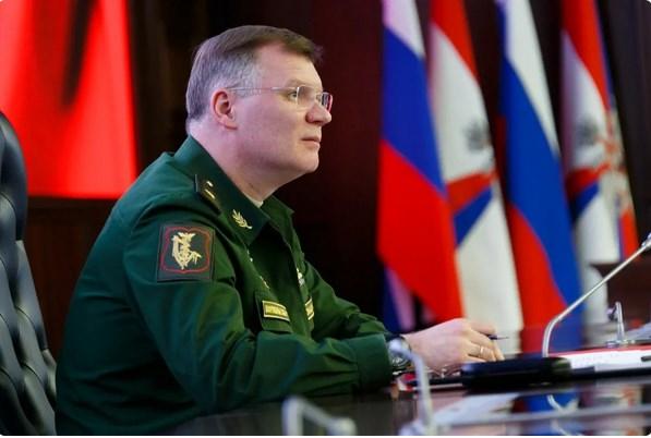 Россия ответила на ультиматум США отказом