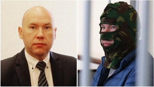 """Коррупция, гос измена и двойное гражданство. Генерал ФСБ о современной Российской """"элите"""""""