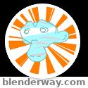blenderway.com