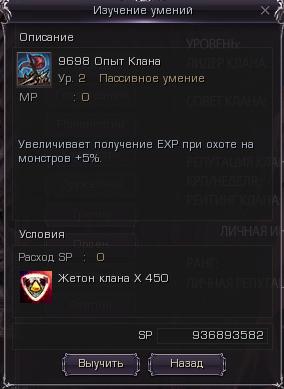 d8907806b80b6f23d626f5978baee750.png