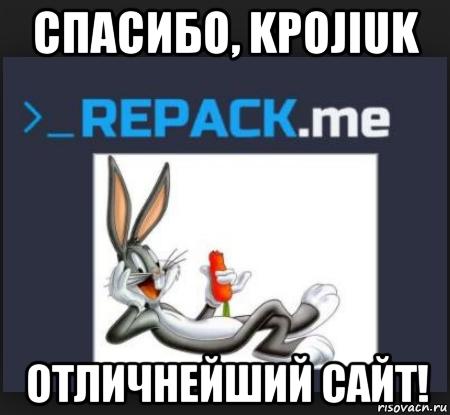 https://i.paste.pics/def081a01165c6d8fc6cd240d61f7bb7.png