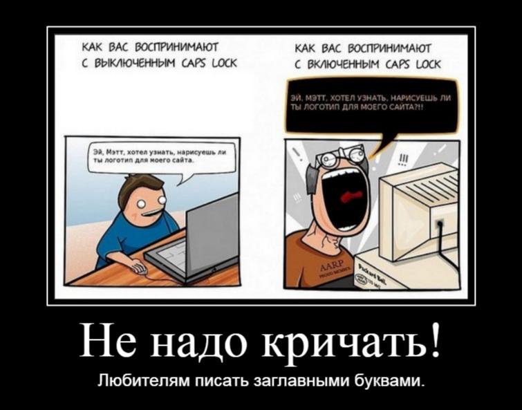 https://i.paste.pics/e00937d36e23eb0e0fbb65f02c279569.png