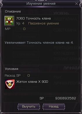 e09f8c598475c037bb456c10384b00d2.png