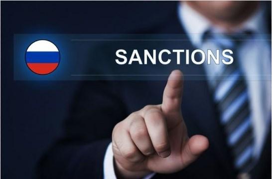 Премьер Саксонии призвал ЕС снять санкции с России