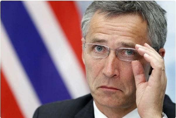 Россия ответила на очередные требования НАТО