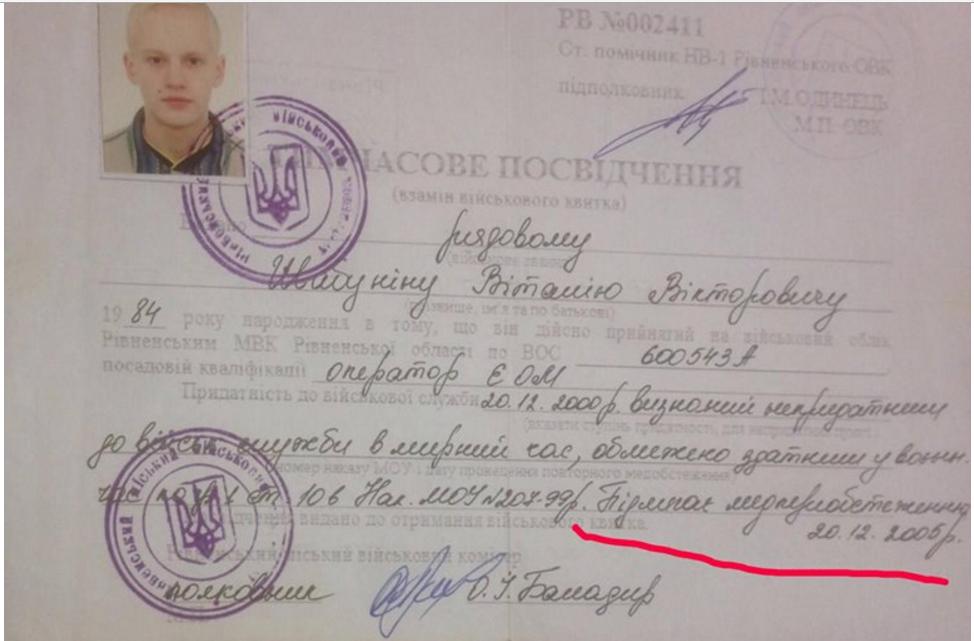 Прокурор і адвокати блогера Філімоненка просять 60 діб домашнього арешту для Шабуніна - Цензор.НЕТ 7174