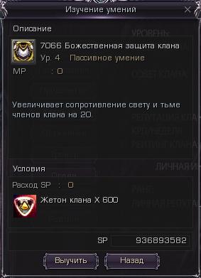 eb39cc03649847c76784f9afe1f052cb.png