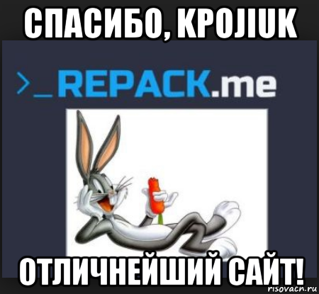 https://i.paste.pics/f6c200e5f08e3d5d32cca57f35a397b9.png